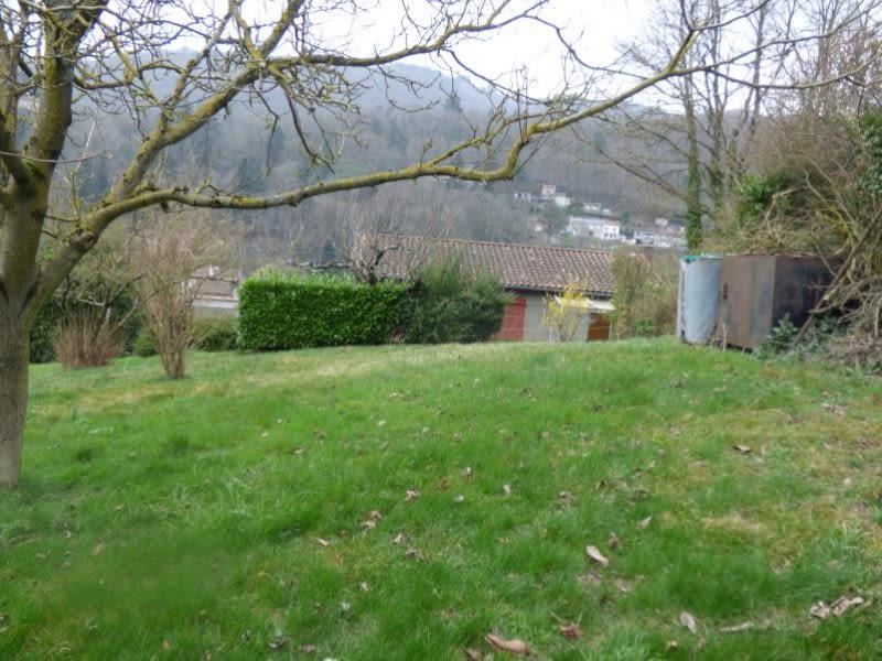 Sale house / villa Labastide rouairoux 79000€ - Picture 6