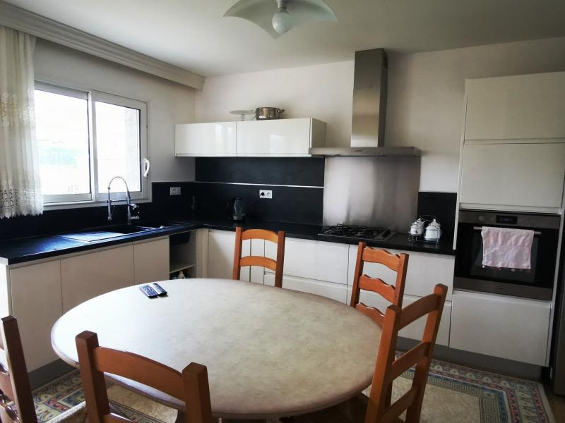 Vente maison / villa Labruguiere 265000€ - Photo 4