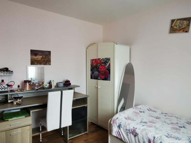 Sale house / villa Labruguiere 265000€ - Picture 8
