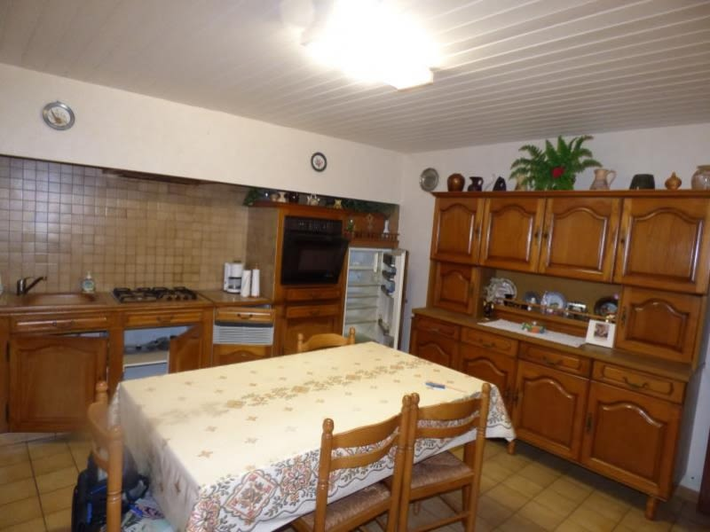 Vente maison / villa Payrin augmontel 80 000€ - Photo 2
