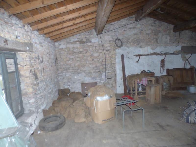 Sale house / villa Payrin augmontel 58000€ - Picture 3