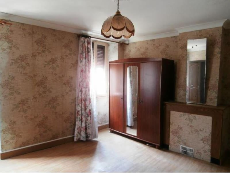 Sale house / villa St amans soult 16000€ - Picture 4