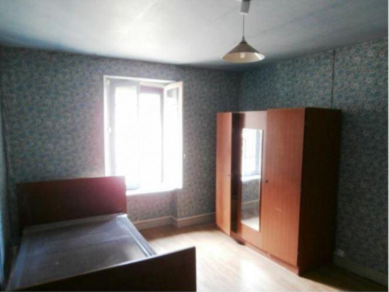 Sale house / villa St amans soult 16000€ - Picture 5