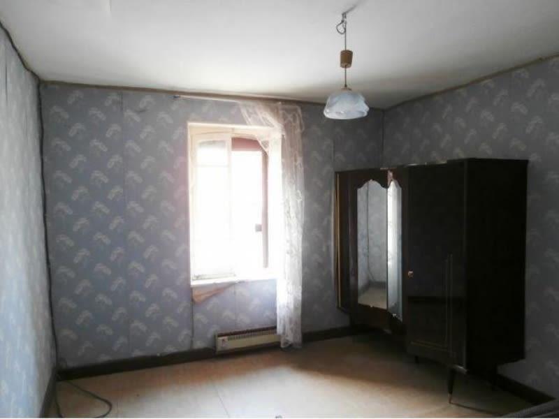 Sale house / villa St amans soult 16000€ - Picture 6
