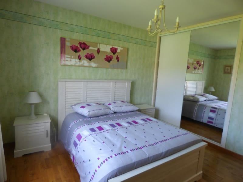 Sale house / villa Bout du pont de larn 241500€ - Picture 6