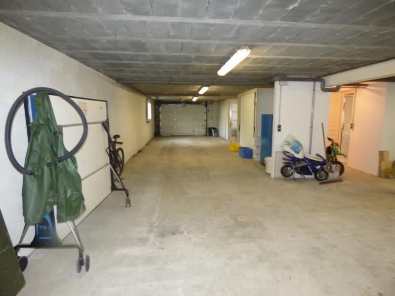 Sale house / villa Bout du pont de larn 241500€ - Picture 8