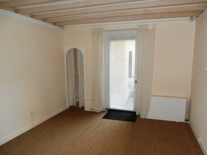 Rental empty room/storage Mazamet 230€ HC - Picture 3