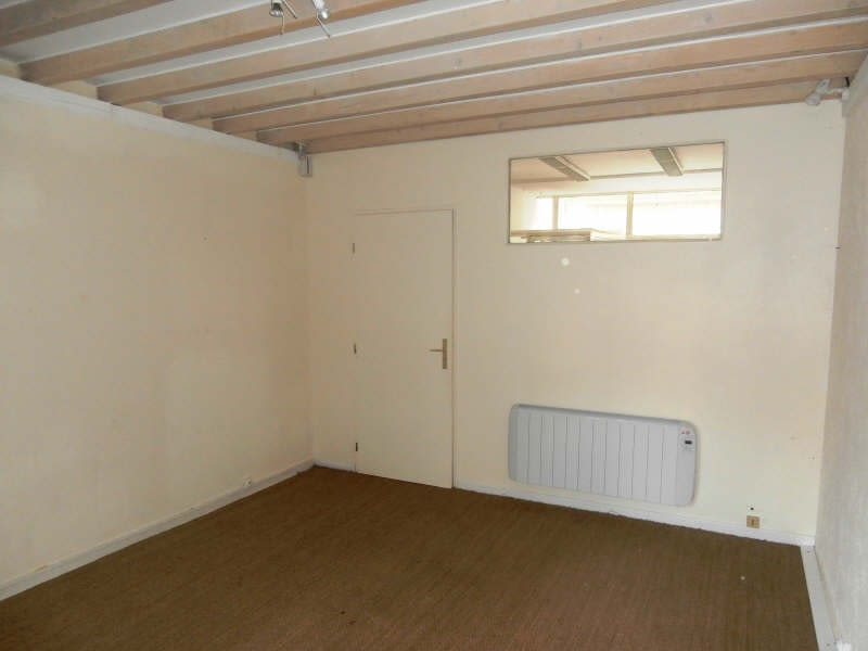 Rental empty room/storage Mazamet 230€ HC - Picture 4