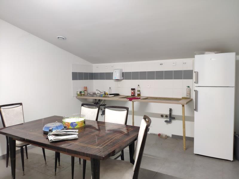 Rental empty room/storage Aussillon 1800€ HC - Picture 10