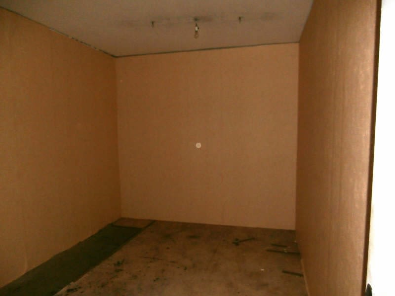Rental empty room/storage Secteur de mazamet 300€ HC - Picture 5