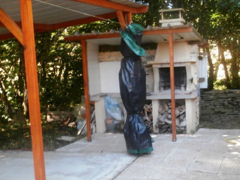 Sale site Labastide esparbairenque 55000€ - Picture 2