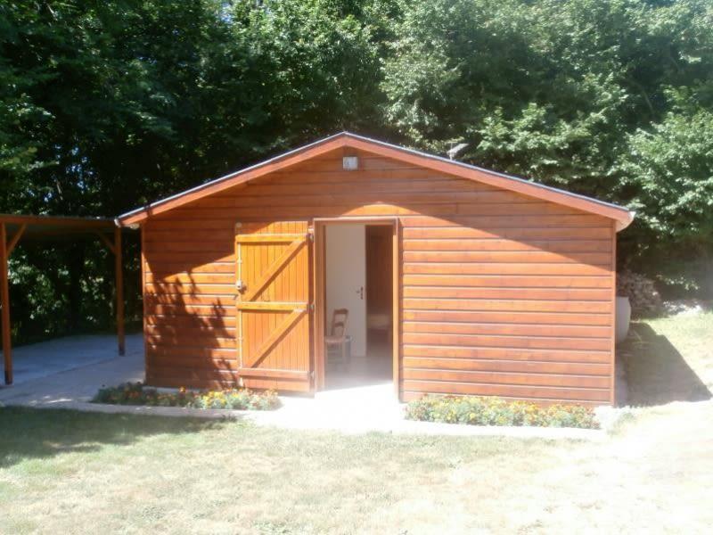 Sale site Labastide esparbairenque 55000€ - Picture 4