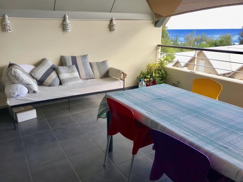 Vente appartement St leu 427000€ - Photo 2