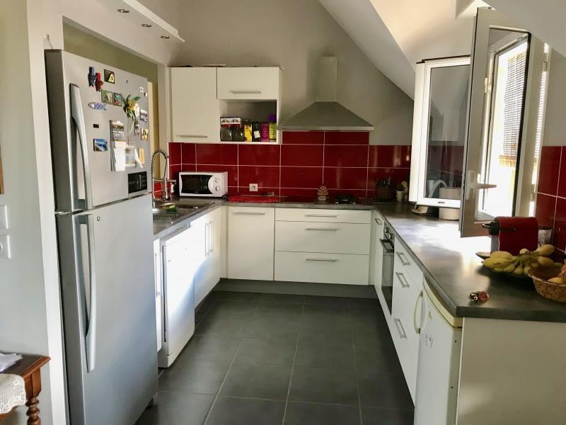 Vente appartement St leu 427000€ - Photo 3