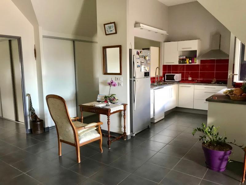Vente appartement St leu 427000€ - Photo 4
