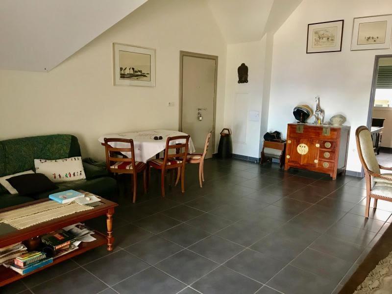 Vente appartement St leu 427000€ - Photo 5