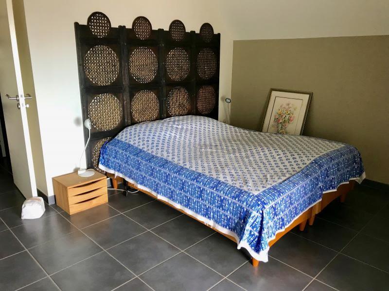 Vente appartement St leu 427000€ - Photo 6
