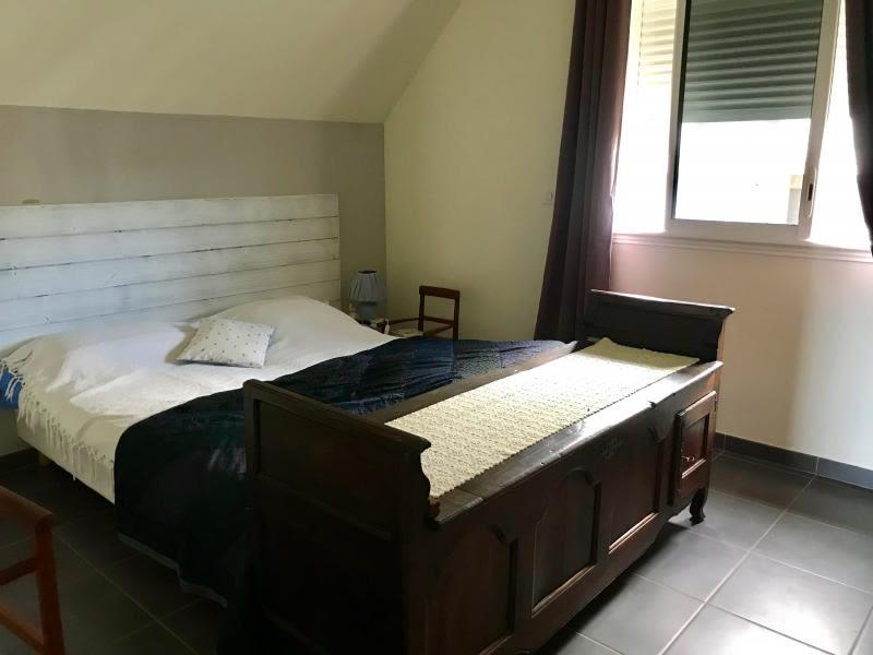 Vente appartement St leu 427000€ - Photo 7