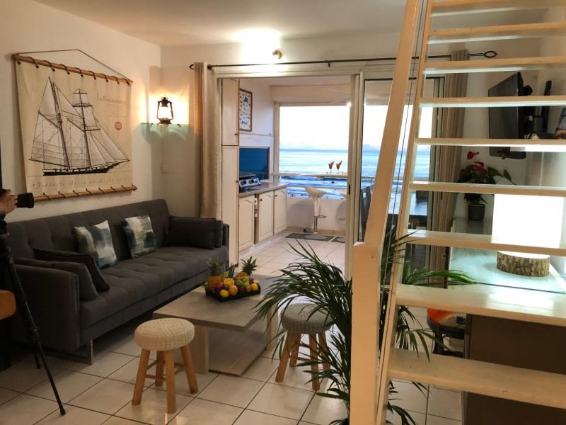 Vente appartement St leu 420 000€ - Photo 3