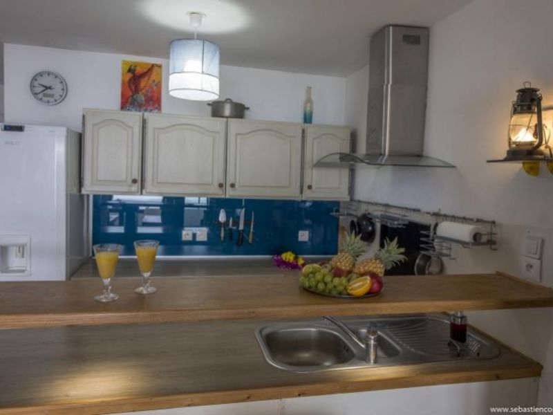 Vente appartement St leu 420 000€ - Photo 4
