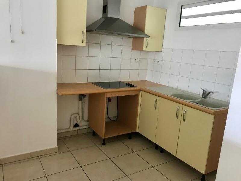 Revenda apartamento St leu 295000€ - Fotografia 4
