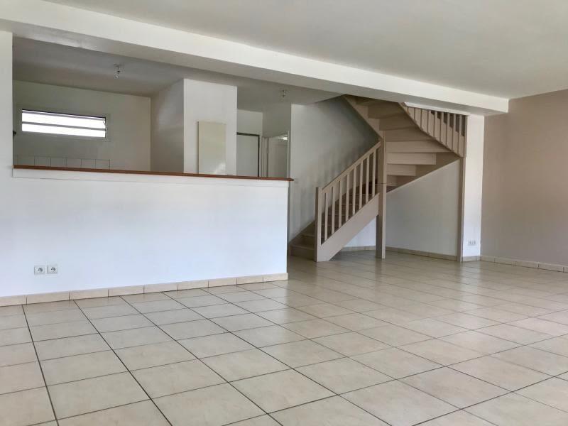Revenda apartamento St leu 295000€ - Fotografia 5