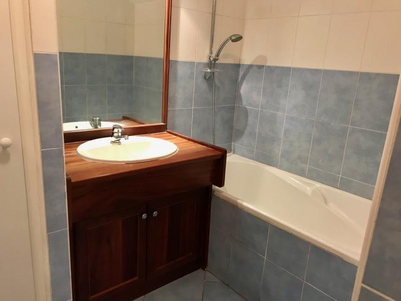Revenda apartamento St leu 295000€ - Fotografia 7