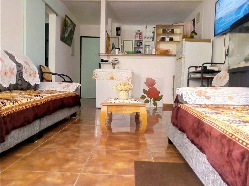 Vente appartement Saint gilles les bains 180000€ - Photo 2