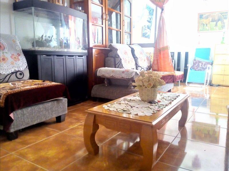 Vente appartement Saint gilles les bains 180000€ - Photo 3