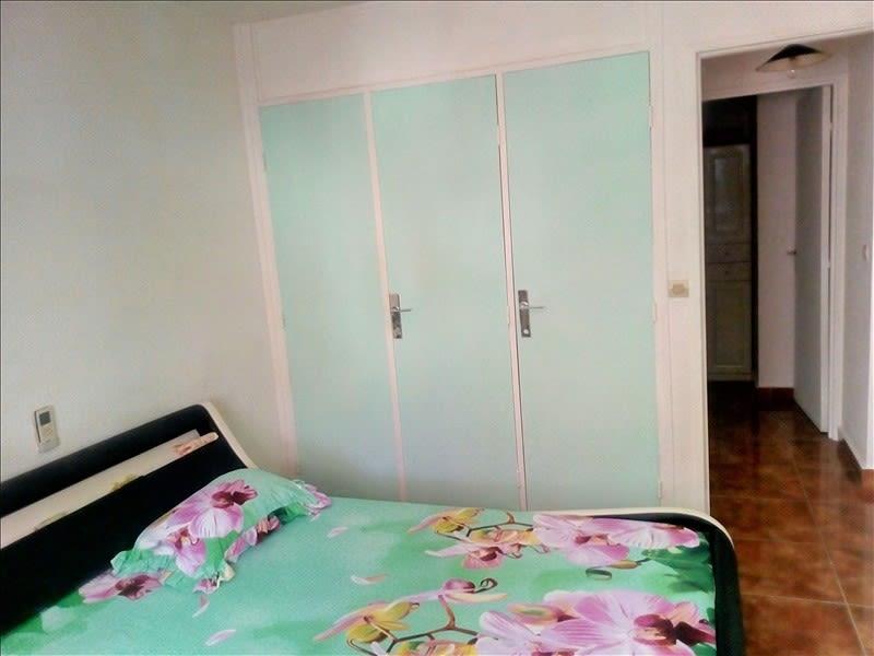 Vente appartement Saint gilles les bains 180000€ - Photo 4