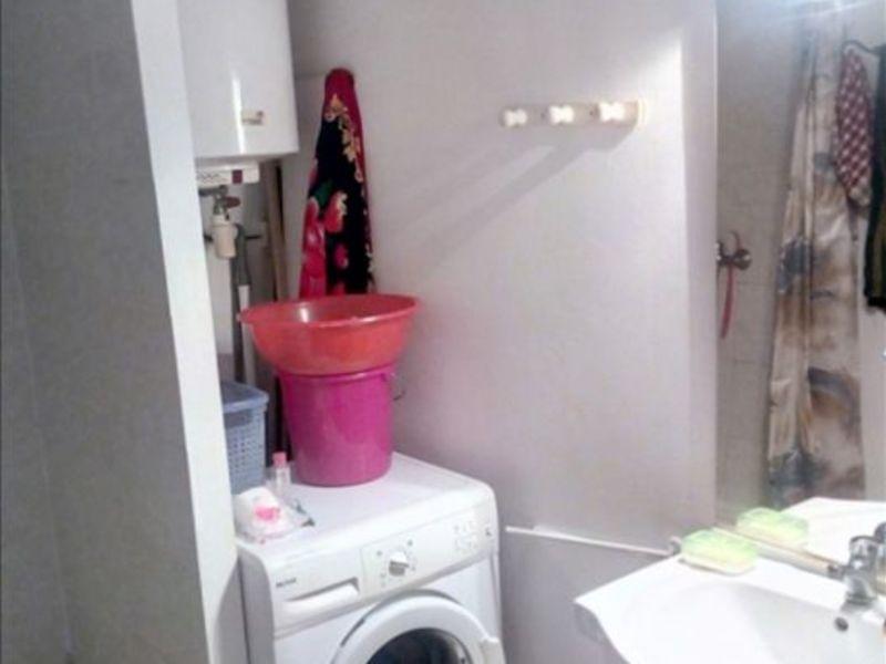Vente appartement Saint gilles les bains 180000€ - Photo 5
