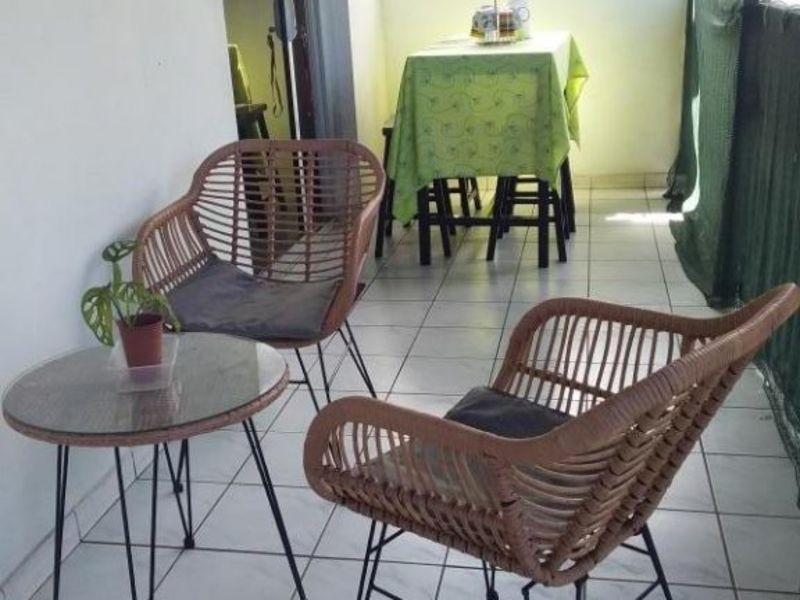 Vente appartement La riviere 92 000€ - Photo 2