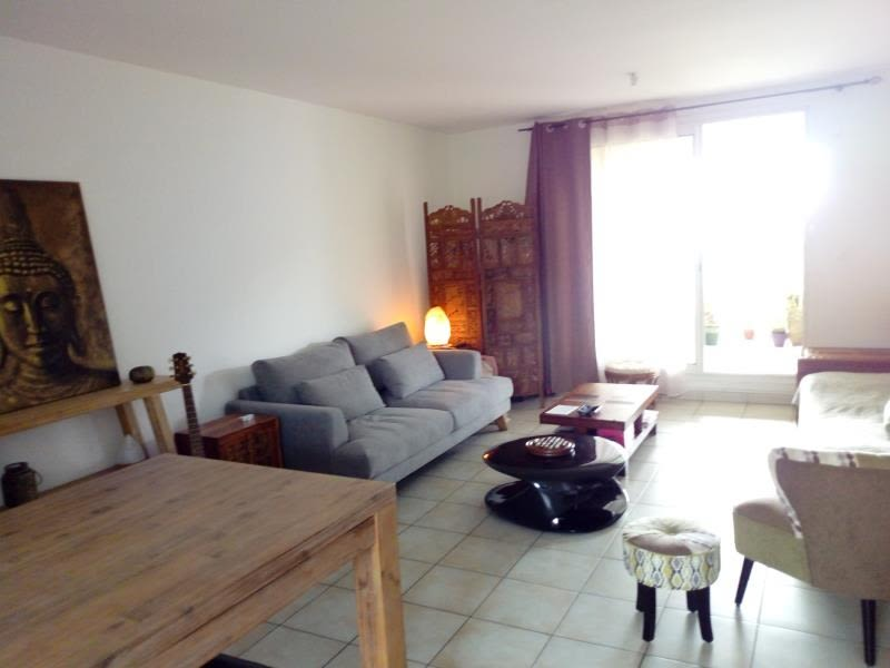 Vente appartement St pierre 165 000€ - Photo 1