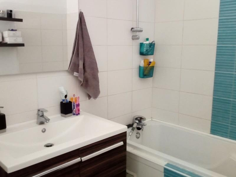 Vente appartement St pierre 165 000€ - Photo 5