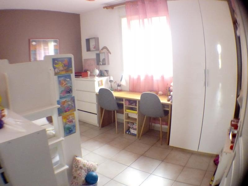 Vente appartement St pierre 165 000€ - Photo 7