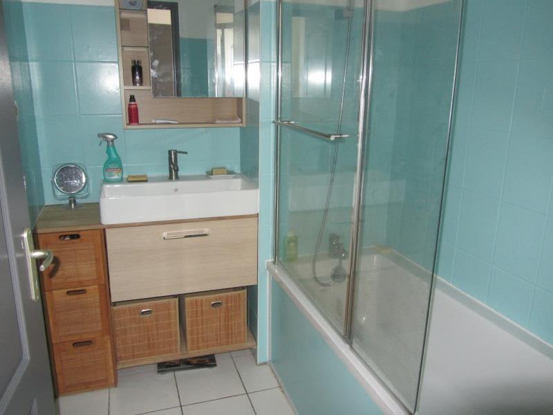 Sale apartment Saint-louis 143000€ - Picture 3
