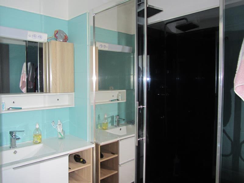 Sale apartment Saint-louis 143000€ - Picture 5