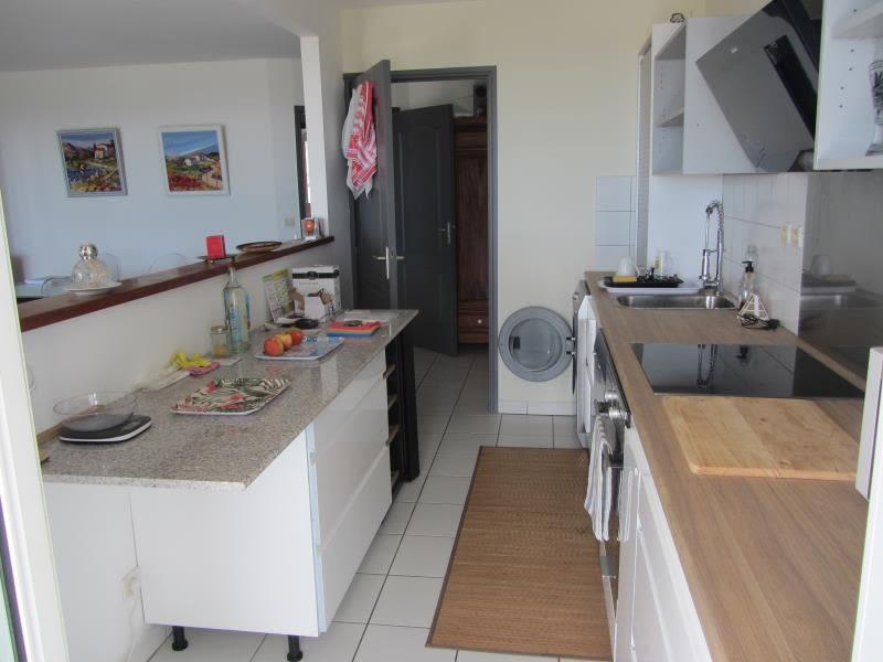 Sale apartment Saint-louis 143000€ - Picture 6