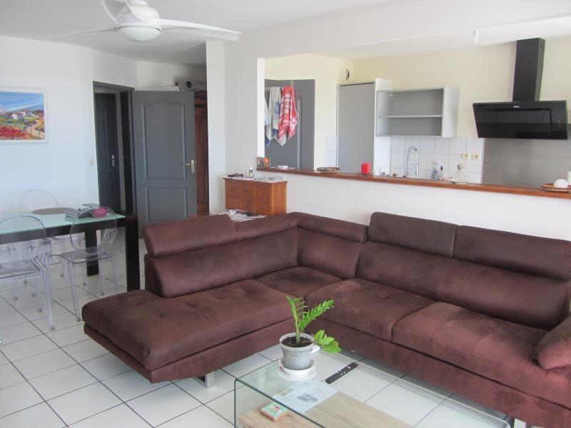 Sale apartment Saint-louis 143000€ - Picture 7