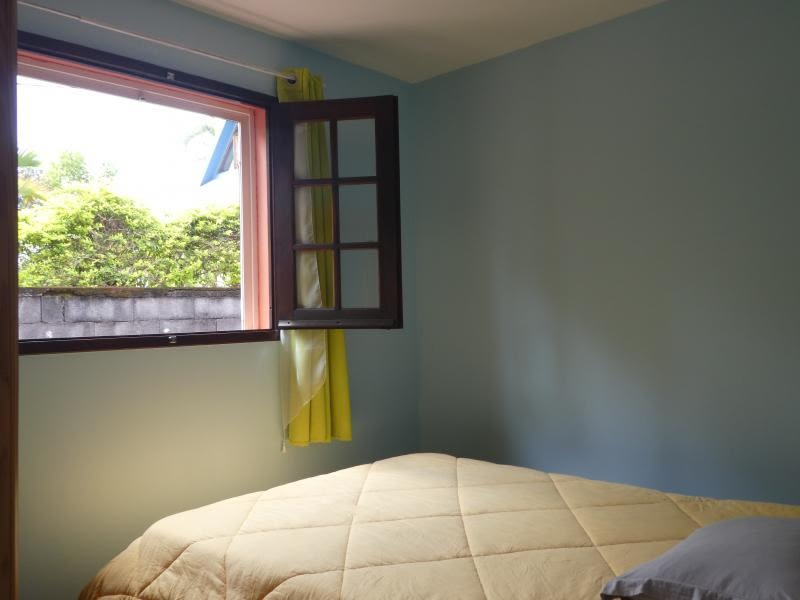 Sale house / villa Les trois mares 320000€ - Picture 6