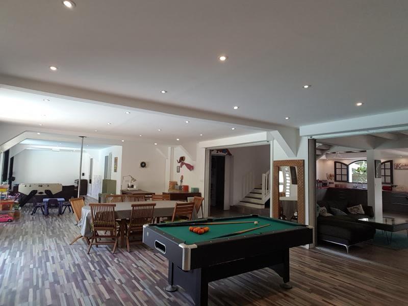 Vente maison / villa L etang sale 650000€ - Photo 1