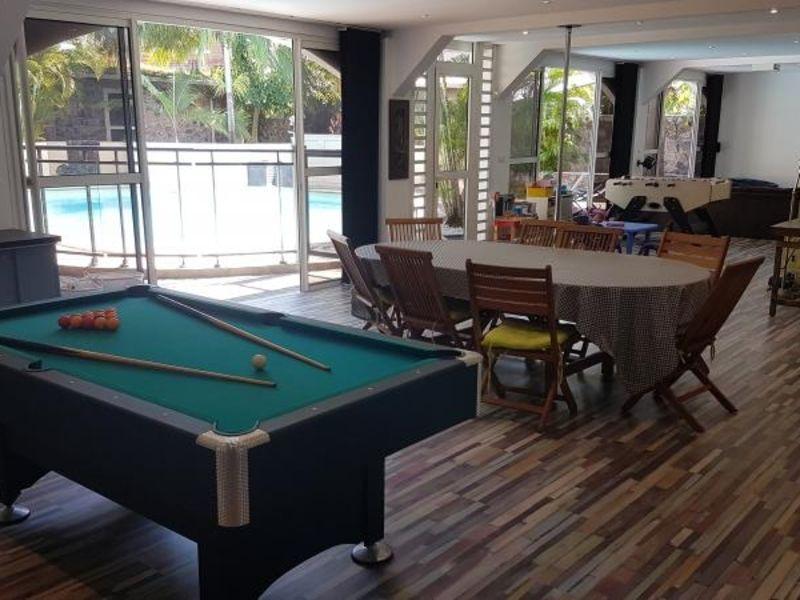 Vente maison / villa L etang sale 650000€ - Photo 3