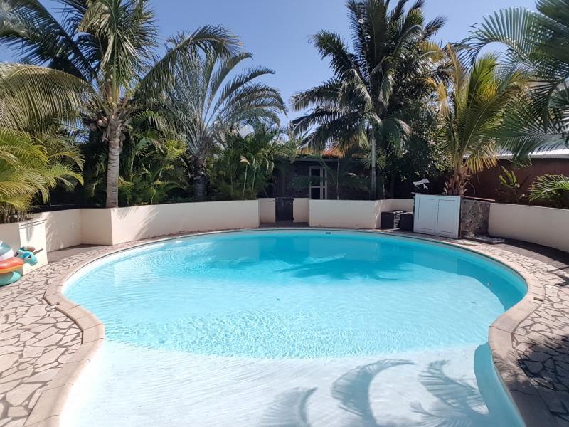 Vente maison / villa L etang sale 650000€ - Photo 5