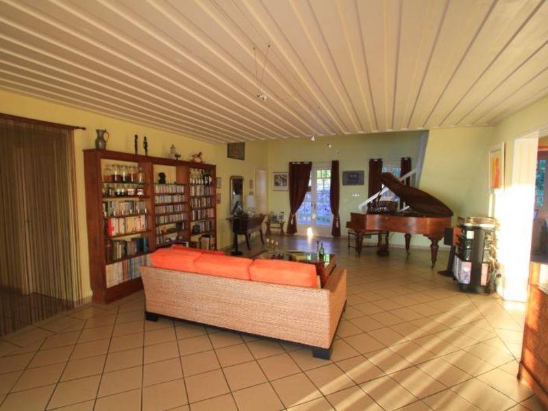 Sale house / villa St leu 735000€ - Picture 3