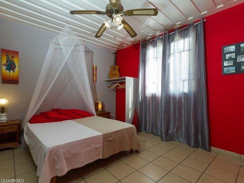 Sale house / villa St leu 735000€ - Picture 5