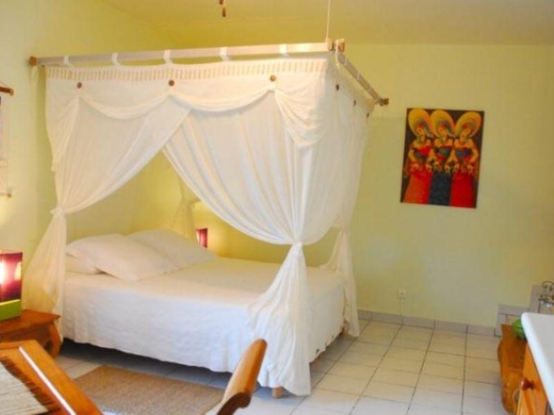 Sale house / villa St leu 735000€ - Picture 6