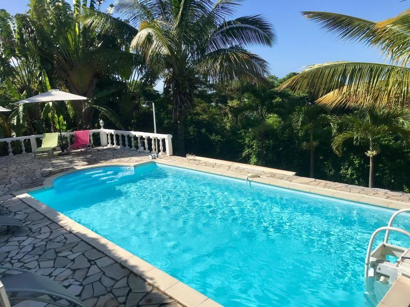 Sale house / villa St leu 735000€ - Picture 9