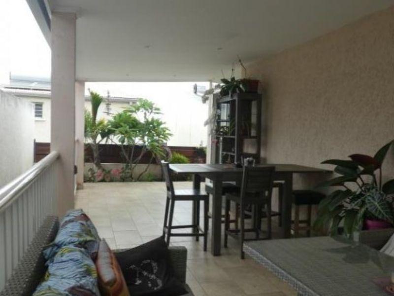 Sale house / villa Le piton st leu 280000€ - Picture 1
