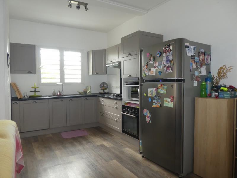 Sale house / villa Le piton st leu 280000€ - Picture 2