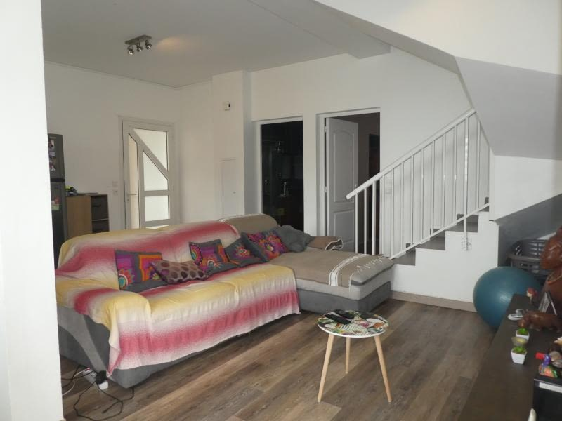 Sale house / villa Le piton st leu 280000€ - Picture 3